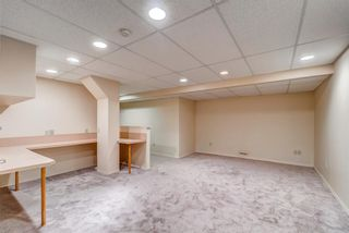 Photo 26: 71 714 Willow Park Drive SE in Calgary: Willow Park Row/Townhouse for sale : MLS®# A1068521