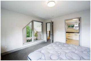 Photo 26: 87 6421 Eagle Bay Road in Eagle Bay: Wild Rose Bay House for sale (Shuswap Lake)  : MLS®# 10185422