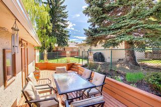 Photo 38: 2 Kelwood Crescent SW in Calgary: Glendale Detached for sale : MLS®# A1114771