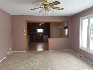 Photo 7: 4608 Sun Avenue in Macklin: Residential for sale : MLS®# SK839998