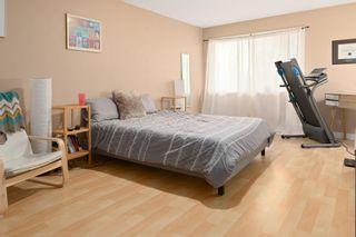 Photo 20: 10608 79 Street in Edmonton: Zone 19 House for sale : MLS®# E4246583