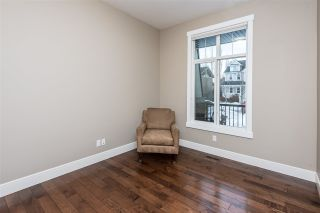 Photo 30: 2334 FREZENBERG Avenue in Edmonton: Zone 27 House for sale : MLS®# E4225893