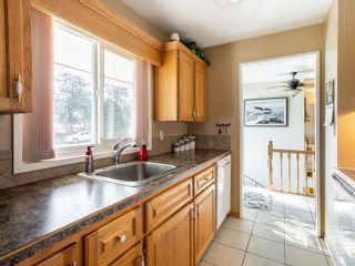 Photo 10: 3658 Estevan Dr in : PA Port Alberni House for sale (Port Alberni)  : MLS®# 855427