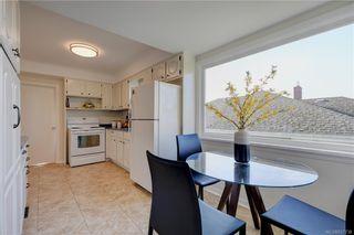 Photo 17: 3026 Westdowne Rd in : OB Henderson House for sale (Oak Bay)  : MLS®# 827738