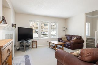 Photo 4: 2691 Winster Rd in Langford: La Mill Hill House for sale : MLS®# 866327