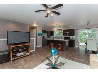 Photo 4: 26649 32A AVENUE in Langley: Aldergrove Langley House for sale : MLS®# R2082354