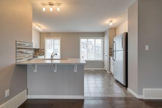 Photo 29: #65 2905 141 Street SW: Edmonton Townhouse for sale : MLS®# E4248730