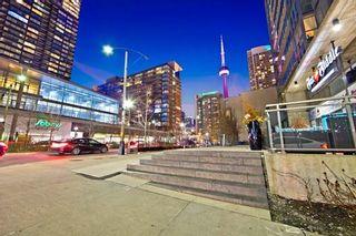 Photo 10: 1505 11 Brunel Court in Toronto: Waterfront Communities C1 Condo for sale (Toronto C01)  : MLS®# C3468372