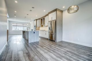 Photo 11: 3124 45 Street SW in Calgary: Glenbrook Semi Detached for sale : MLS®# A1140427