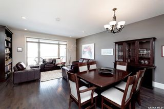 Photo 5: 502 4th Street East in Saskatoon: Buena Vista Residential for sale : MLS®# SK841845