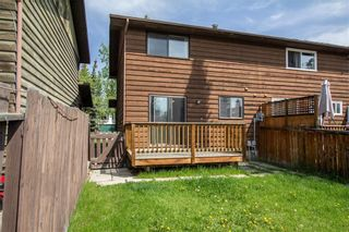 Photo 21: 6519 Coach Hill Road SW in Calgary: Coach Hill Semi Detached for sale : MLS®# A1129484