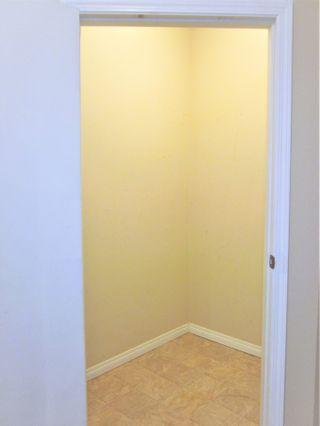 Photo 20: 413 4304 139 Avenue in Edmonton: Zone 35 Condo for sale : MLS®# E4249649