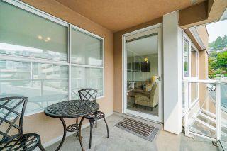 "Photo 30: 203 1119 VIDAL Street: White Rock Condo for sale in ""NAUTICA"" (South Surrey White Rock)  : MLS®# R2537995"