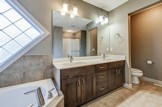Photo 19: 26 BRIGHTONWOODS Bay SE in Calgary: New Brighton Detached for sale : MLS®# A1110362