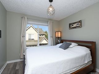 Photo 16: 1 2650 Shelbourne St in : Vi Oaklands Row/Townhouse for sale (Victoria)  : MLS®# 850293