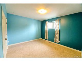 Photo 18: 1557 Charleswood Road in WINNIPEG: Charleswood Residential for sale (South Winnipeg)  : MLS®# 1423932