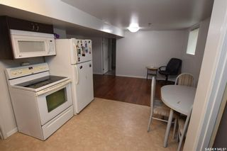 Photo 26: 413 112th Street West in Saskatoon: Sutherland Residential for sale : MLS®# SK864508