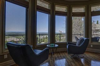 Photo 6: 251 Slopeview Drive SW in Calgary: Springbank Hill Detached for sale : MLS®# A1132385