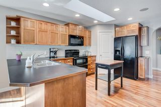 Photo 6: 123 Elgin View SE in Calgary: McKenzie Towne Detached for sale : MLS®# A1147068