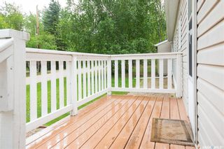 Photo 8: 416 Mary Anne Place in Emma Lake: Residential for sale : MLS®# SK859931
