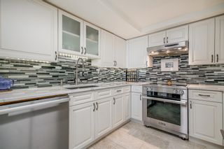 """Photo 16: 1803 612 FIFTH Avenue in New Westminster: Uptown NW Condo for sale in """"The Fifth Avenue"""" : MLS®# R2603804"""