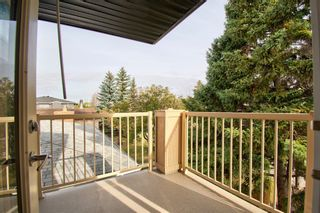 Photo 19: 4607 19 Avenue NW in Calgary: Montgomery Semi Detached for sale : MLS®# A1094225
