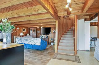 Photo 29: 5186 Robinson Place, in Peachland: House for sale : MLS®# 10240845