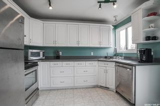 Photo 4: 99 Ross Crescent in Saskatoon: Westview Heights Residential for sale : MLS®# SK855001