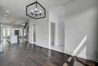 Photo 26: 8505 84 Avenue in Edmonton: Zone 18 House for sale : MLS®# E4231146