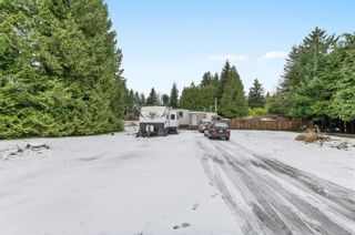 Photo 28: 4825 Lambeth Rd in : CR Campbell River South House for sale (Campbell River)  : MLS®# 863783
