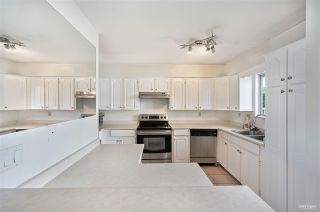 Photo 10: 2821 WALL STREET in Vancouver: Hastings Sunrise House for sale (Vancouver East)  : MLS®# R2579595