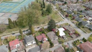 Photo 7: 5257 KERSLAND Drive in Vancouver: Cambie House for sale (Vancouver West)  : MLS®# R2575117
