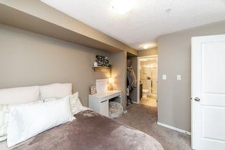 Photo 19: 209 25 Element Drive N: St. Albert Condo for sale : MLS®# E4240193