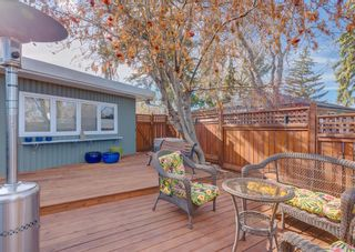 Photo 13: 8224 Elbow Drive SW in Calgary: Kingsland Detached for sale : MLS®# A1098500