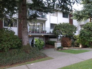 Photo 1: # 304 1515 Chesterfield Avenue in N. Vancouver: Central Lonsdale Condo for sale ()  : MLS®# V803278