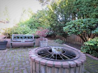 Photo 8: 10560 HOGARTH Drive in Richmond: Woodwards House for sale : MLS®# R2213924