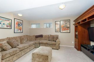 Photo 17: 2209 TURNBERRY Lane in Coquitlam: Home for sale : MLS®# R2305924