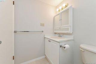 Photo 15: 208 1680 Poplar Ave in VICTORIA: SE Mt Tolmie Condo for sale (Saanich East)  : MLS®# 841299