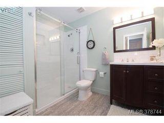 Photo 16: 15 416 Dallas Rd in VICTORIA: Vi James Bay Row/Townhouse for sale (Victoria)  : MLS®# 760591