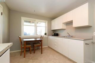 Photo 16: 851 Lampson St in VICTORIA: Es Old Esquimalt House for sale (Esquimalt)  : MLS®# 808158