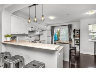 """Photo 15: 75 20176 68 Avenue in Langley: Willoughby Heights Townhouse for sale in """"STEEPLECHASE"""" : MLS®# R2620814"""