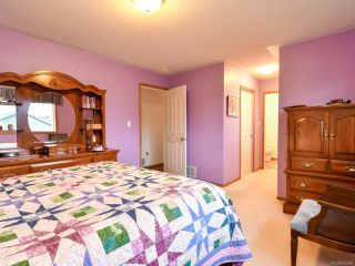 Photo 24: 2355 Strawberry Pl in CAMPBELL RIVER: CR Willow Point House for sale (Campbell River)  : MLS®# 830896