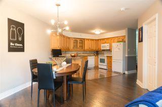 Photo 9: 107 512 Parkland Drive in Halifax: 5-Fairmount, Clayton Park, Rockingham Residential for sale (Halifax-Dartmouth)  : MLS®# 202100938