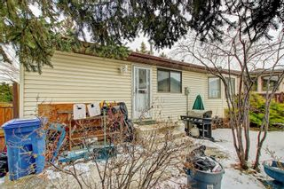 Photo 10: 2141 SUMMERFIELD Boulevard SE: Airdrie Detached for sale : MLS®# A1100597