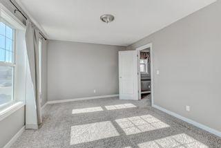 Photo 29: 85 Cougar Ridge Close SW in Calgary: Cougar Ridge Detached for sale : MLS®# A1128029