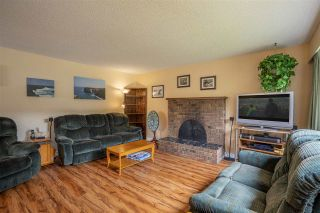 Photo 7: 162 WADE Street in Prince George: Heritage House for sale (PG City West (Zone 71))  : MLS®# R2474975