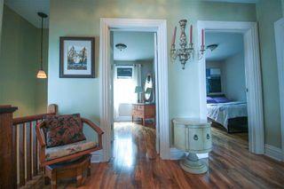 Photo 27: 745 Warsaw Avenue in Winnipeg: Residential for sale (1B)  : MLS®# 202012998