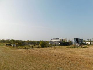 Photo 46: 23123 Twp 564: Rural Sturgeon County House for sale : MLS®# E4227961