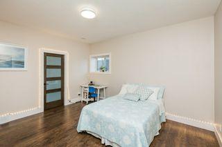 Photo 44: 3104 WATSON Green in Edmonton: Zone 56 House for sale : MLS®# E4244065