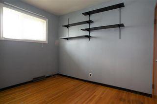 Photo 14: 716 Simpson Avenue in Winnipeg: East Kildonan Residential for sale (3B)  : MLS®# 202111309